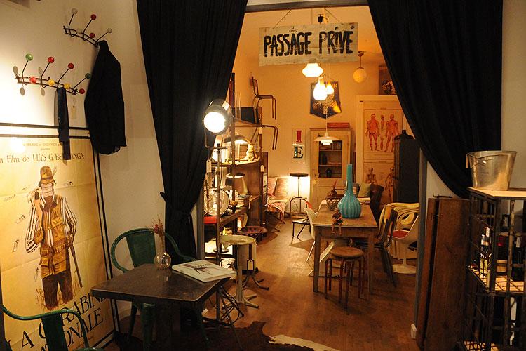 Tiendas de muebles para bano en monterrey - Muebles vintage sevilla ...